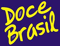 Doce Brasil - Açúcar Mascavo de Alta Qualidade